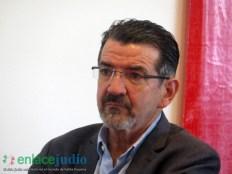 23-ABRIL-2018-SALOMON CHERTORIVSKI EN EL CONGRESO ANUAL DE ECONOMIA Y POLITICA PUBLICAS-68