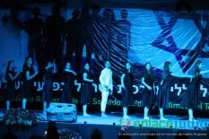 23-ABRIL-2018-YOM HAZIKARON EN CIM ORT-84