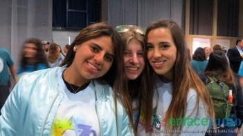 24-ABRIL-2018-CIM ORT CANTA A ISRAEL-152