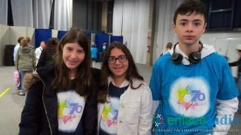 24-ABRIL-2018-CIM ORT CANTA A ISRAEL-180