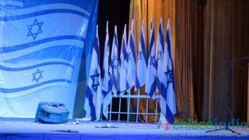 24-ABRIL-2018-CIM ORT CANTA A ISRAEL-218