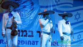 24-ABRIL-2018-CIM ORT CANTA A ISRAEL-72