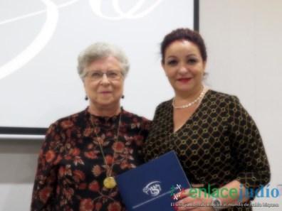 25-ABRIL-2018-SEMBLANZA DE LOS CANDIDATOS A LA PRESIDENCIA DE LA REPUBLICA-67
