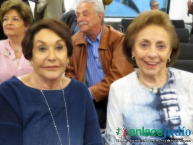 25-ABRIL-2018-SEMBLANZA DE LOS CANDIDATOS A LA PRESIDENCIA DE LA REPUBLICA-74