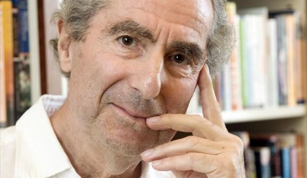 """Las perlas de Perla Schwartz / """"La humillación"""": una novela poco conocida de Philip Roth"""