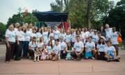 15-MAYO-2018-CELBRA CON NOSOTROS 65 ANNOS DE AMISTAD ENTRE MEXICO E ISRAEL-1
