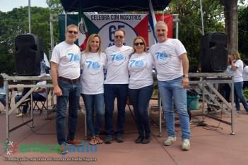 15-MAYO-2018-CELBRA CON NOSOTROS 65 ANNOS DE AMISTAD ENTRE MEXICO E ISRAEL-50