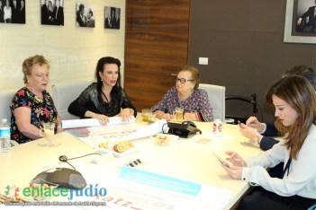 15-MAYO-2018-PREMIO AL EMPRENDIMIENTO SOCIAL MARCOS KATZ AYUDANDO A OTROS A AYUDAR-35