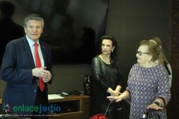 15-MAYO-2018-PREMIO AL EMPRENDIMIENTO SOCIAL MARCOS KATZ AYUDANDO A OTROS A AYUDAR-66
