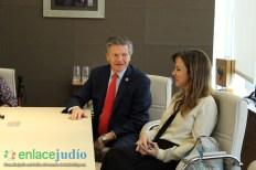 15-MAYO-2018-PREMIO AL EMPRENDIMIENTO SOCIAL MARCOS KATZ AYUDANDO A OTROS A AYUDAR-9