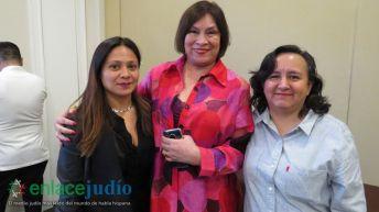 18-MAYO-2018-FIRMA DE LAS RELIGIONES EN CONTRA DE LA TRATA-107