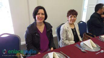 18-MAYO-2018-FIRMA DE LAS RELIGIONES EN CONTRA DE LA TRATA-126