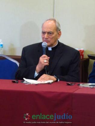 18-MAYO-2018-FIRMA DE LAS RELIGIONES EN CONTRA DE LA TRATA-13