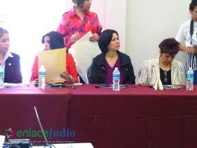 18-MAYO-2018-FIRMA DE LAS RELIGIONES EN CONTRA DE LA TRATA-28
