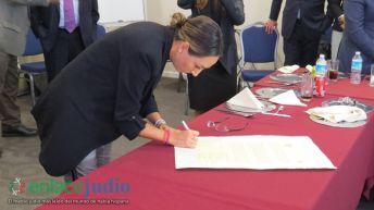 18-MAYO-2018-FIRMA DE LAS RELIGIONES EN CONTRA DE LA TRATA-39