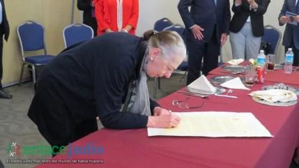 18-MAYO-2018-FIRMA DE LAS RELIGIONES EN CONTRA DE LA TRATA-51