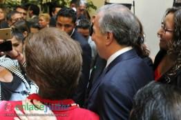 23-MAYO-2018-FIRMA DE DECALOGO MEADE-38