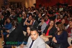 23-MAYO-2018-FIRMA DE DECALOGO MEADE-81