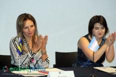 25-MAYO-2018-HUMAN RIGHTS CAMPAIGN FOUNDATION ENTREGA RECONOCIMIENTO AL MUSEO MEMORIA Y TOLERANCIA-32