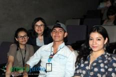 25-MAYO-2018-HUMAN RIGHTS CAMPAIGN FOUNDATION ENTREGA RECONOCIMIENTO AL MUSEO MEMORIA Y TOLERANCIA-51