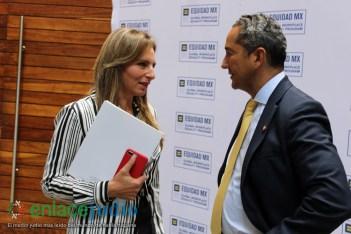 25-MAYO-2018-HUMAN RIGHTS CAMPAIGN FOUNDATION ENTREGA RECONOCIMIENTO AL MUSEO MEMORIA Y TOLERANCIA-62
