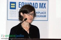 25-MAYO-2018-HUMAN RIGHTS CAMPAIGN FOUNDATION ENTREGA RECONOCIMIENTO AL MUSEO MEMORIA Y TOLERANCIA-9