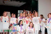30-MAYO-2018-PIECE FOR PEACE DE NA AMAT MEXICO-17