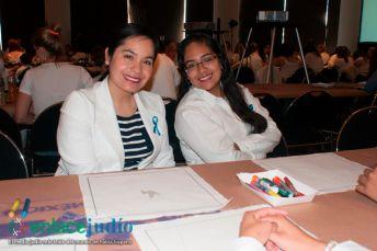 30-MAYO-2018-PIECE FOR PEACE DE NA AMAT MEXICO-72