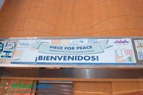 30-MAYO-2018-PIECE FOR PEACE DE NA AMAT MEXICO-86