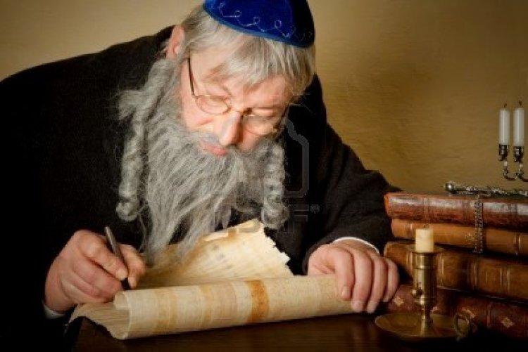 """¿Por qué el Talmud nos pide """"acercarnos a los sabios y rabinos""""?"""