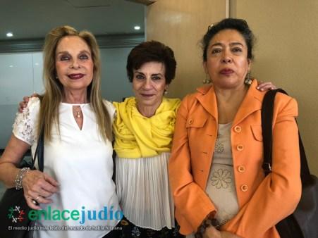 05-JUNIO-2018-DIALOGO ENTRE MUJERES-119
