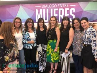 05-JUNIO-2018-DIALOGO ENTRE MUJERES-13