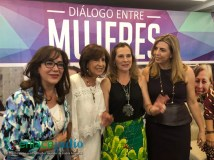 05-JUNIO-2018-DIALOGO ENTRE MUJERES-2