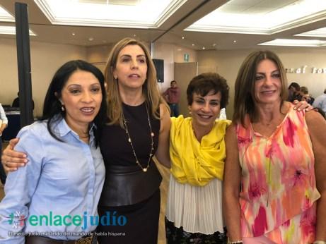05-JUNIO-2018-DIALOGO ENTRE MUJERES-66
