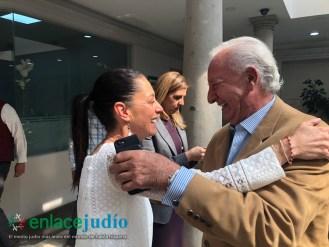 05-JUNIO-2018-DIALOGO ENTRE MUJERES-86