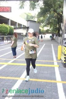 11-JUNIO-2018-CARRERA HONRANDO HEROES EN EL COLEGIO CIM ORT-124