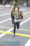 11-JUNIO-2018-CARRERA HONRANDO HEROES EN EL COLEGIO CIM ORT-135