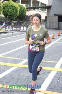 11-JUNIO-2018-CARRERA HONRANDO HEROES EN EL COLEGIO CIM ORT-151