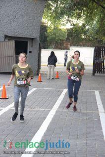 11-JUNIO-2018-CARRERA HONRANDO HEROES EN EL COLEGIO CIM ORT-154