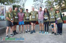 11-JUNIO-2018-CARRERA HONRANDO HEROES EN EL COLEGIO CIM ORT-183