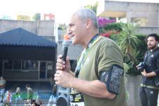 11-JUNIO-2018-CARRERA HONRANDO HEROES EN EL COLEGIO CIM ORT-208