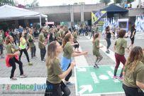 11-JUNIO-2018-CARRERA HONRANDO HEROES EN EL COLEGIO CIM ORT-226