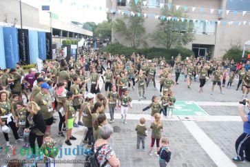 11-JUNIO-2018-CARRERA HONRANDO HEROES EN EL COLEGIO CIM ORT-235