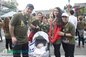11-JUNIO-2018-CARRERA HONRANDO HEROES EN EL COLEGIO CIM ORT-261