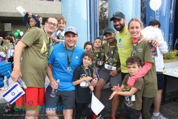 11-JUNIO-2018-CARRERA HONRANDO HEROES EN EL COLEGIO CIM ORT-264