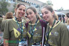 11-JUNIO-2018-CARRERA HONRANDO HEROES EN EL COLEGIO CIM ORT-266