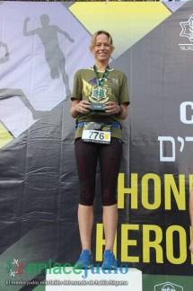 11-JUNIO-2018-CARRERA HONRANDO HEROES EN EL COLEGIO CIM ORT-27