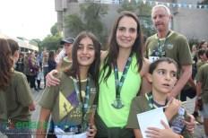 11-JUNIO-2018-CARRERA HONRANDO HEROES EN EL COLEGIO CIM ORT-301