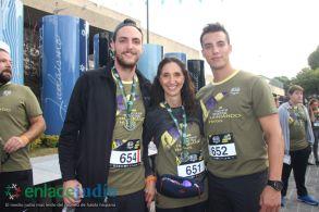 11-JUNIO-2018-CARRERA HONRANDO HEROES EN EL COLEGIO CIM ORT-303