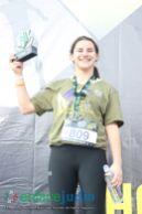 11-JUNIO-2018-CARRERA HONRANDO HEROES EN EL COLEGIO CIM ORT-31